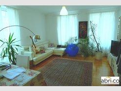 Appartement à louer 1 Chambre à Luxembourg-Centre ville - Réf. 4461883