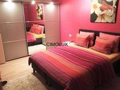 Appartement à vendre 4 Chambres à Ingeldorf - Réf. 4789563