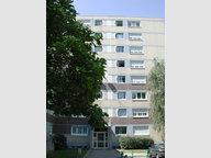 Appartement à louer F2 à Mulhouse - Réf. 4699707