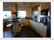 Wohnung zum Kauf 3 Zimmer in Saarbrücken - Ref. 4765243