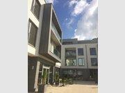 Appartement à louer 2 Chambres à Bettembourg - Réf. 4388411