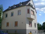 Wohnung zur Miete 2 Zimmer in Konz - Ref. 4937787
