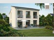 Haus zum Kauf 4 Zimmer in Wittlich - Ref. 4425787