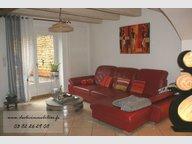 Maison à vendre F6 à Pierrepont - Réf. 4848187