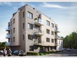 Appartement à vendre 2 Chambres à Kayl - Réf. 4836411