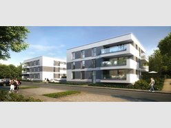 Appartement à vendre 1 Chambre à Schifflange - Réf. 4271419