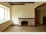 Maison à louer 2 Chambres à Luxembourg-Dommeldange - Réf. 4361531