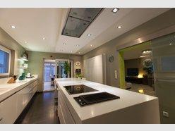 Maison individuelle à vendre 4 Chambres à Holzthum - Réf. 4300452