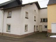 Haus zum Kauf 5 Zimmer in Weiskirchen - Ref. 2727739