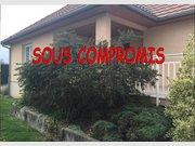 Maison à vendre F7 à Illzach - Réf. 4419659