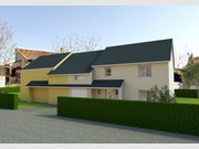Maison à vendre 3 Chambres à Alscheid - Réf. 4653387