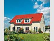 Einseitig angebautes Einfamilienhaus zum Kauf 5 Zimmer in Palzem - Ref. 4231755