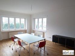 Bureau à louer 4 Chambres à Luxembourg-Belair - Réf. 4592459