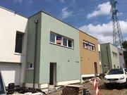 Neubaugebiet zum Kauf in Soleuvre - Ref. 3003211