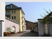 Appartement à louer 1 Chambre à Warken - Réf. 4621387