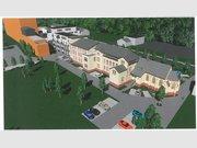 Wohnung zum Kauf 3 Zimmer in Merzig - Ref. 4838731