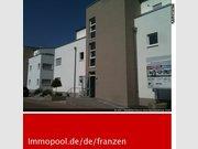 Wohnung zur Miete 2 Zimmer in Trierweiler - Ref. 4613963