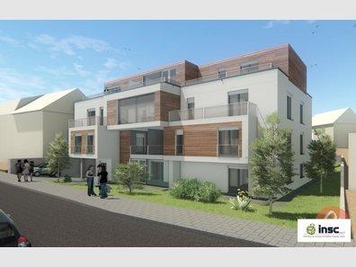 Wohnung zum Kauf 2 Zimmer in Lamadelaine - Ref. 4441931