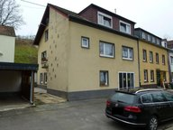 Einseitig angebautes Einfamilienhaus zum Kauf 7 Zimmer in Bitburg-Stahl - Ref. 4314955