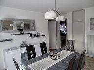 Appartement à vendre F4 à Florange - Réf. 4835403