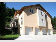 Wohnung zum Kauf 3 Zimmer in Mettlach-Keuchingen - Ref. 4937961