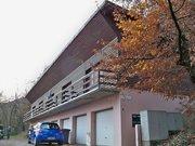 Appartement à louer F1 à Thann - Réf. 4631115