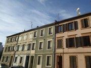 Immeuble de rapport à vendre à Mulhouse - Réf. 4295755