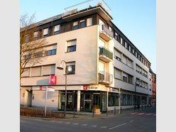 Appartement à vendre 1 Chambre à Bettembourg - Réf. 4361291