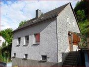 Haus zum Kauf 5 Zimmer in Neuerburg - Ref. 4635723