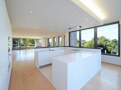 Appartement à louer 4 Chambres à Luxembourg-Limpertsberg - Réf. 4853067