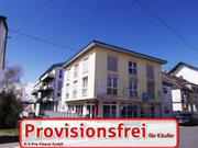 Wohnung zum Kauf 2 Zimmer in Schiffweiler - Ref. 4488523