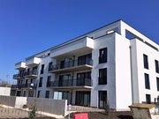 Apartment for rent 1 bedroom in Schifflange - Ref. 4431179