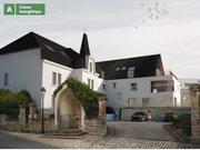 Einseitig angebautes Einfamilienhaus zum Kauf 3 Zimmer in Aspelt - Ref. 4504907