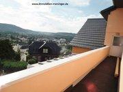 Wohnung zur Miete 3 Zimmer in Konz - Ref. 4648523