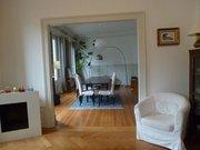 Appartement à louer F5 à Colmar - Réf. 4333387