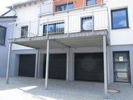 Wohnung zum Kauf 2 Zimmer in Perl-Borg - Ref. 4595531