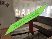 Apartment for sale 1 bedroom in Luxembourg-Centre ville - Ref. 4681547