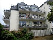 Wohnung zur Miete 3 Zimmer in Konz - Ref. 4603995