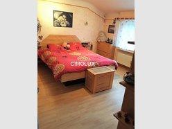 Maison à vendre 2 Chambres à Lallange - Réf. 4288603