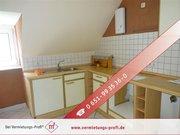 Wohnung zur Miete 3 Zimmer in Saarburg - Ref. 4718939