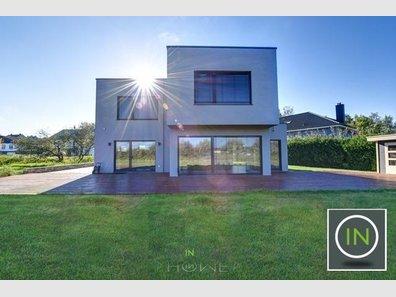 Maison individuelle à vendre 4 Chambres à Niederanven - Réf. 4878939