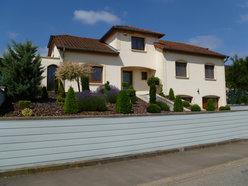 Maison individuelle à vendre F6 à Koenigsmacker - Réf. 3613531