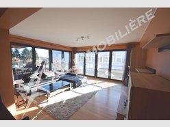 Appartement à vendre 2 Chambres à Berchem - Réf. 4920667