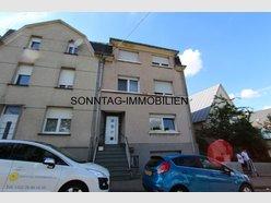 Maison à vendre 4 Chambres à Oberkorn - Réf. 4740955