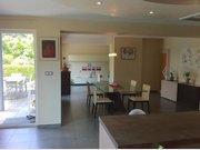 Maison à vendre F6 à Wissembourg - Réf. 3852123