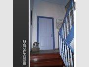 Wohnung zur Miete 2 Zimmer in Trier - Ref. 4589915