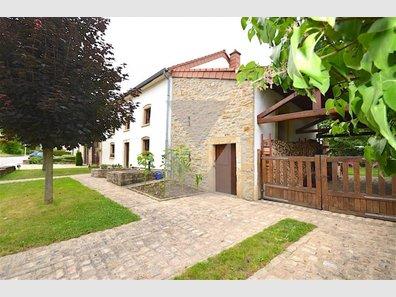 Fermette à vendre 5 Chambres à Fentange - Réf. 4667995