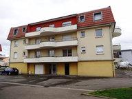 Appartement à vendre F2 à Florange - Réf. 4750171