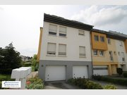 Appartement à louer 2 Chambres à Howald - Réf. 4665963