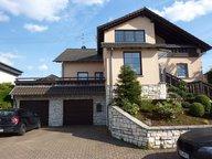 Haus zum Kauf 7 Zimmer in Losheim - Ref. 4493931